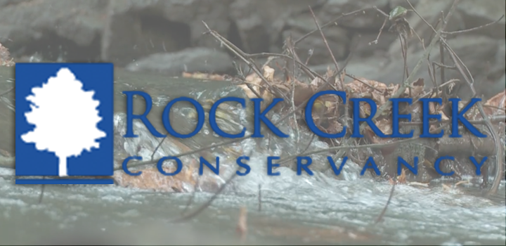 Rock Creek Conservancy